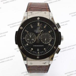 Наручные часы Hablot (код 23730)