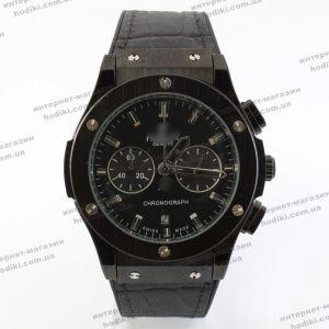 Наручные часы Hablot (код 23731)