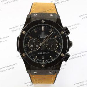 Наручные часы Hablot (код 23732)