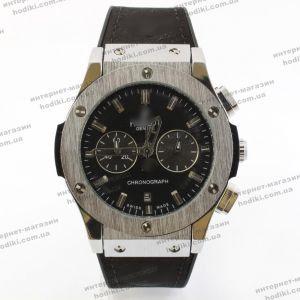 Наручные часы Hablot (код 23735)