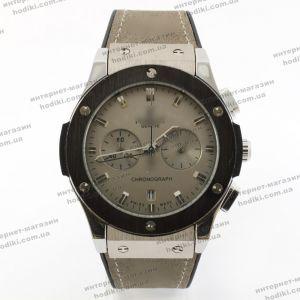 Наручные часы Hablot (код 23736)
