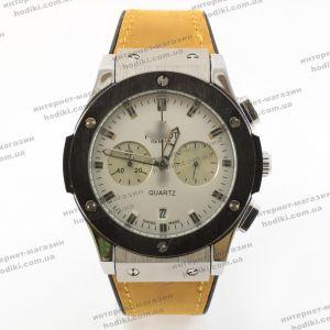 Наручные часы Hablot (код 23737)