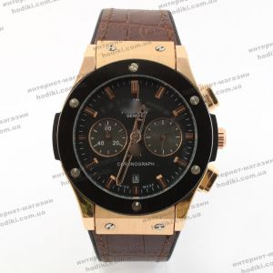 Наручные часы Hablot (код 23738)