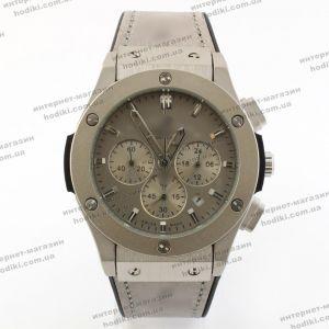 Наручные часы Hablot (код 23740)
