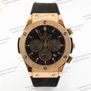 Наручные часы Hablot (код 23741)