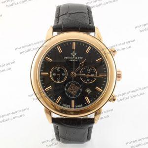 Наручные часы Patek Philippe  (код 23743)