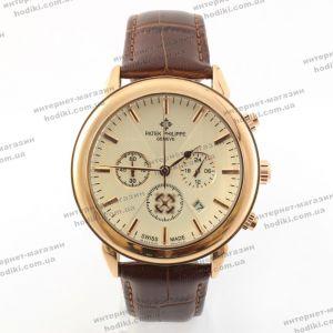 Наручные часы Patek Philippe  (код 23745)