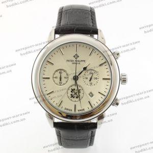 Наручные часы Patek Philippe  (код 23750)