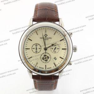Наручные часы Patek Philippe  (код 23751)