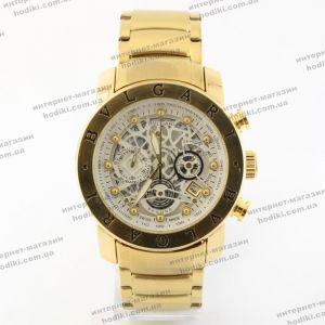 Наручные часы Bvlgari (код 23752)