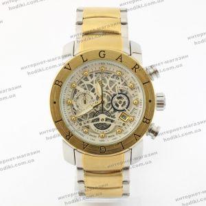 Наручные часы Bvlgari (код 23753)