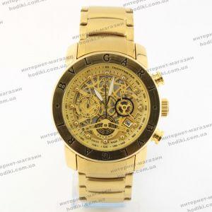 Наручные часы Bvlgari (код 23755)