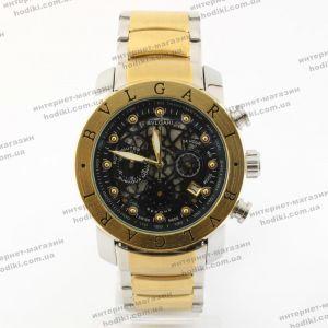 Наручные часы Bvlgari (код 23756)