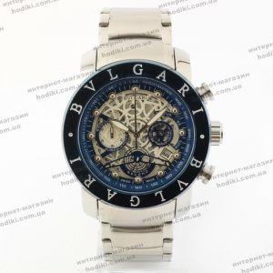 Наручные часы Bvlgari (код 23758)