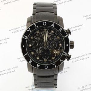 Наручные часы Bvlgari (код 23759)