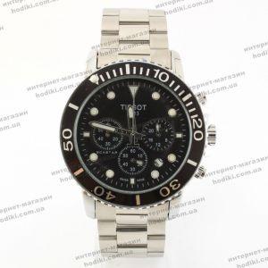 Наручные часы Tissot (код 23760)