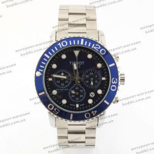 Наручные часы Tissot (код 23761)