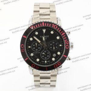 Наручные часы Tissot (код 23762)