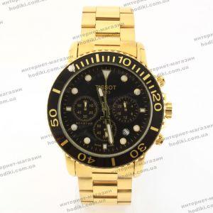 Наручные часы Tissot (код 23764)