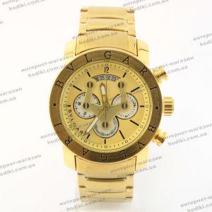 Наручные часы Bvlgari (код 23768)