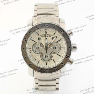 Наручные часы Bvlgari (код 23772)