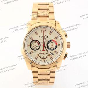 Наручные часы Tissot (код 23777)