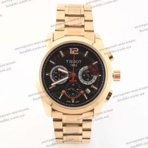 Наручные часы Tissot (код 23778)
