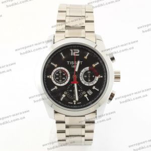 Наручные часы Tissot (код 23779)
