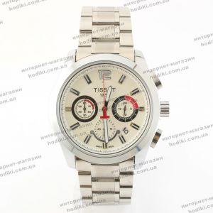 Наручные часы Tissot (код 23780)