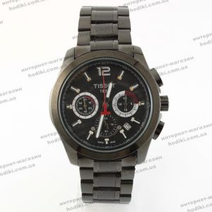 Наручные часы Tissot (код 23781)