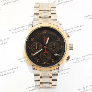 Наручные часы Tissot (код 23783)