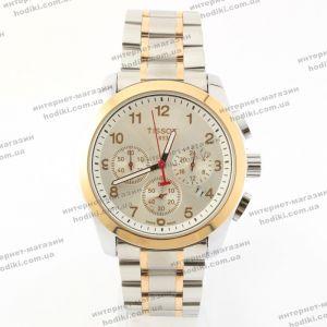 Наручные часы Tissot (код 23784)