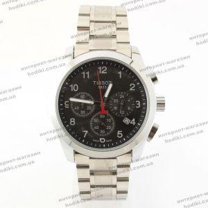 Наручные часы Tissot (код 23787)