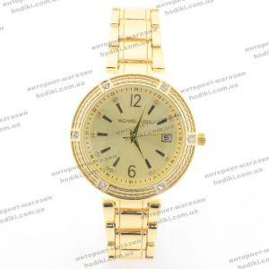 Наручные часы Michael Kors (код 23794)