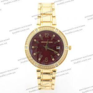Наручные часы Michael Kors (код 23795)