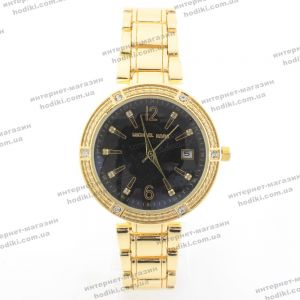 Наручные часы Michael Kors (код 23797)