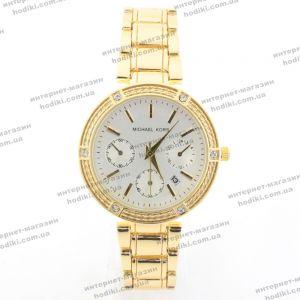 Наручные часы Michael Kors (код 23801)