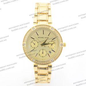Наручные часы Michael Kors (код 23802)