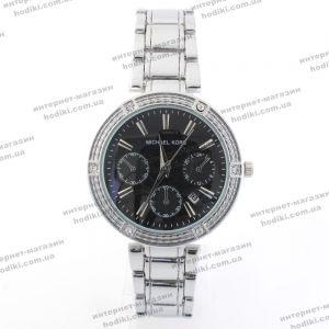 Наручные часы Michael Kors (код 23803)
