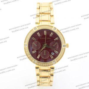 Наручные часы Michael Kors (код 23806)