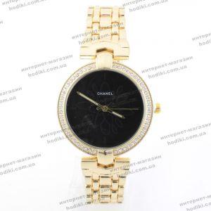 Наручные часы Chunel (код 23808)