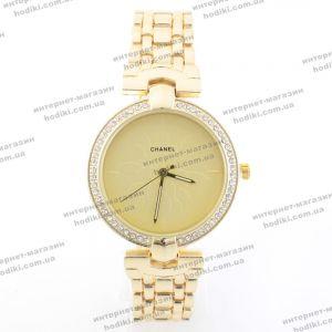 Наручные часы Chunel (код 23809)