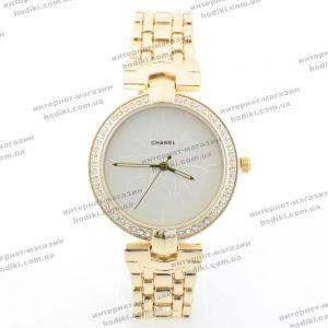 Наручные часы Chunel (код 23810)