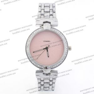 Наручные часы Chunel (код 23813)