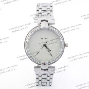 Наручные часы Chunel (код 23814)