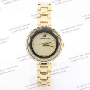 Наручные часы Swarovski (код 23815)