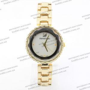 Наручные часы Swarovski (код 23816)