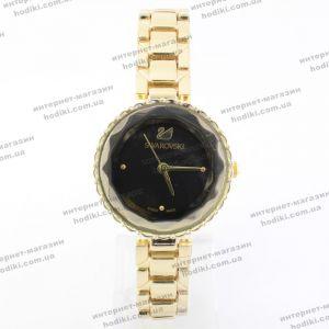 Наручные часы Swarovski (код 23817)