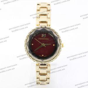 Наручные часы Swarovski (код 23818)