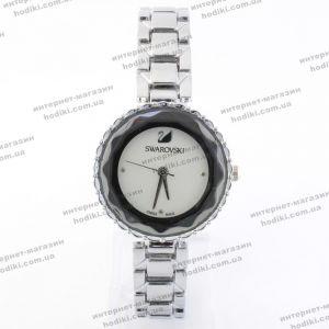 Наручные часы Swarovski (код 23820)